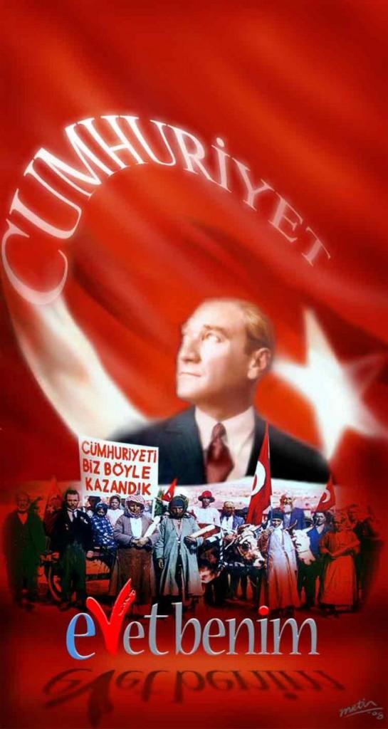 cumhuriyet_kucuk_Afis_2008