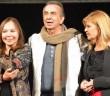 İsmet Küntay Ödülü İBB Kerbela Oyunu