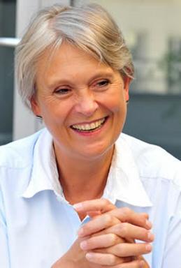 Karen Stone v1