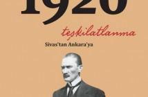 sivastan-ankaraya- (1)