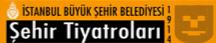 logo ibb güncel