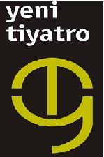 logo yeni tiyatro dergisi