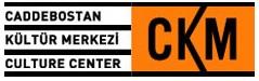 CKM Logo