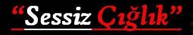 Sessz-Çığlık-logo-geçici