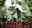 Sessiz Çığlık İztanbul2