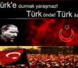 bursada_ikinci_kez_10yil_marsi_krizi_h265265