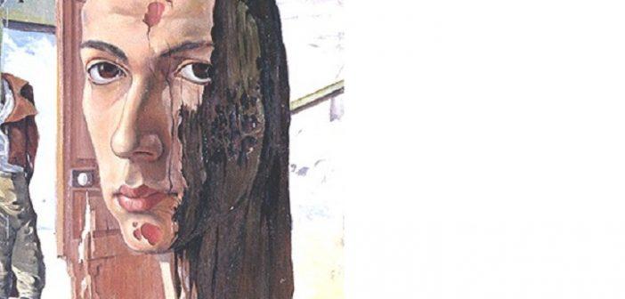 Mario Prassinos: Bir Sanatçının İzinde, İstanbul-Paris-İstanbul