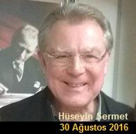Hüseyin Sermet