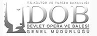 DOB Devlet Opera ve Balesi Genel Müdürklüğü