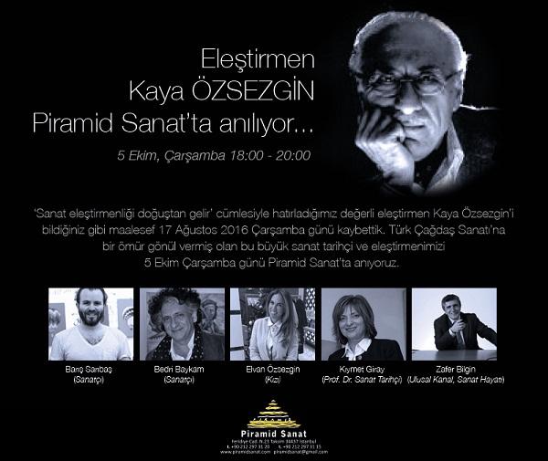 piramid_anma_kayaozsezgin