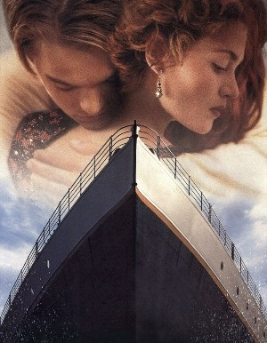 titanic-high-poster-132