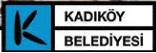 Kadıköy Belediyesi logo