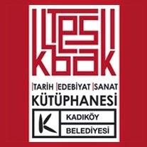TESAK logo3