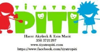 Piti Manşet