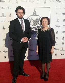7.Andante Dergisi Donizetti Klasik Müzik Ödülleri, yılın Opera Yorumcusu: Kaan Buldular