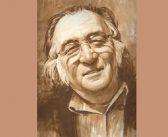 evetbenim.com sanat sitemizin kurucusu Tevfik Yalçın'ı yitirdik