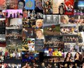 Evetbenim Sanat Sitesi 13.Yılı'nda: 30 Kasım 2005 – 30 Kasım  2018 Sanatı, sanatçıyı ve yaşamı paylaşmak için…