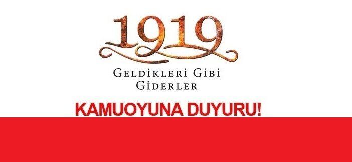 KARTAL İstimbotu 13 Kasım sabah saat: 10:00'da Tuzla Çiçek Tersanesi'nde TDKK devir teslim edilecek