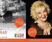 Gülsin Onay 23 Nisan Ulusal Egemenlik ve Çocuk Bayramı Konseri