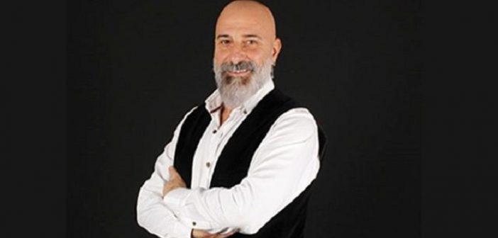Mersin DOB solist sanatçı Kıvanç Uğraşbul İstanbul'da Sonsuzluğa uğurlanıyor ( 5 Mart 2020)