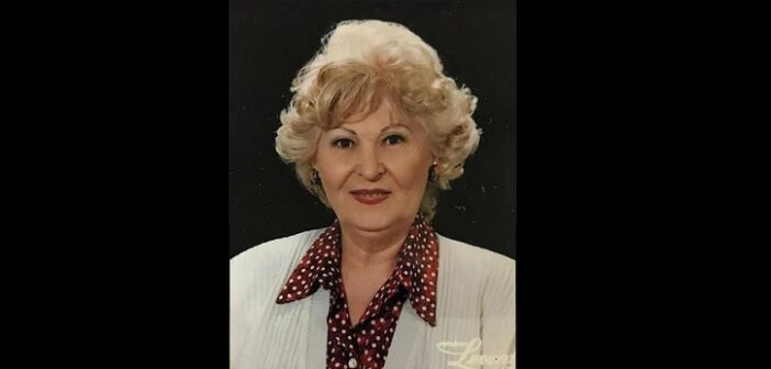 İBBŞehir Tiyatroları sanatçısı Yurdagül Vergon vefat etti