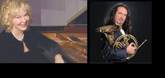 İtalya'da dünyaca ünlü klasik müzik akademisinde Anadolu Kültürü ve Türk  Müziği tanıtılıyor.