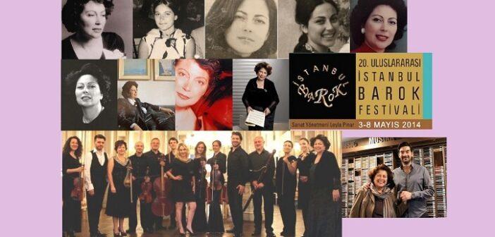 Prof. Leyla Pınar'ı 5 Haziran 2021 Cumartesi günü yitirdik