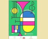 İKSEV: 34.Uluslararası İzmir Festivali (19 Ağustos -31 Ağustos 2021)