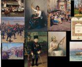 Pera Müzesi: Zamanın tanığı Fausto Zonaro